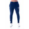 Kép 2/3 - Vincere Classic Joggers - Navy Blue