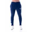 Vincere Classic Joggers - Navy Blue
