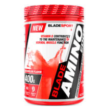 Blade Amino Edge (400g)