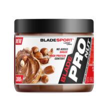 BLADE PRO NUT (300g)