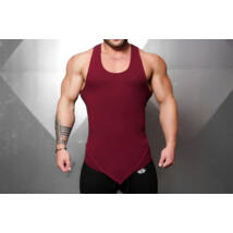 Neri Prometheus stringer – Bordeaux Red