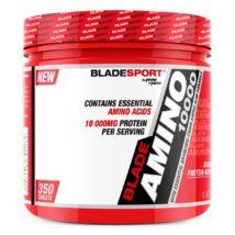 Blade Amino 10000 (350 tabletta)