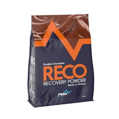 PULS Reco 600 g