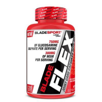 BLADE FLEX izületvédő
