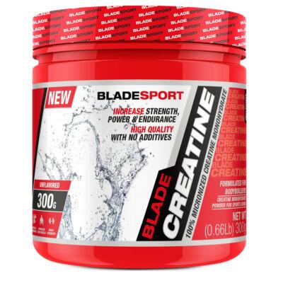 Blade Creatine 300g